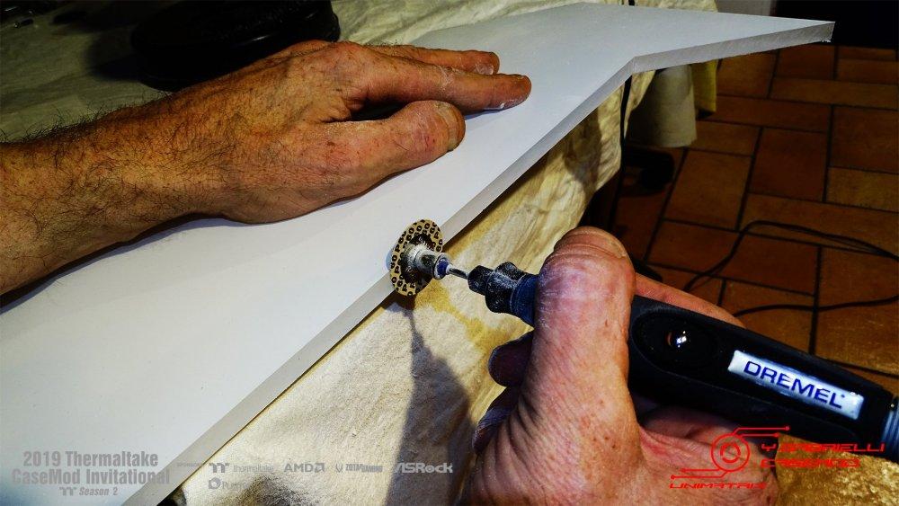 4.thumb.JPG.0695ddf1e7000212a92e8da16d09adc1.JPG
