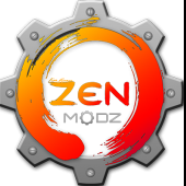 ZenModz