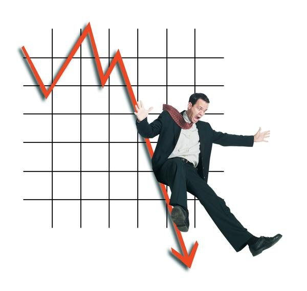 Stock Market Crash.jpg