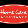 homecarebarrie