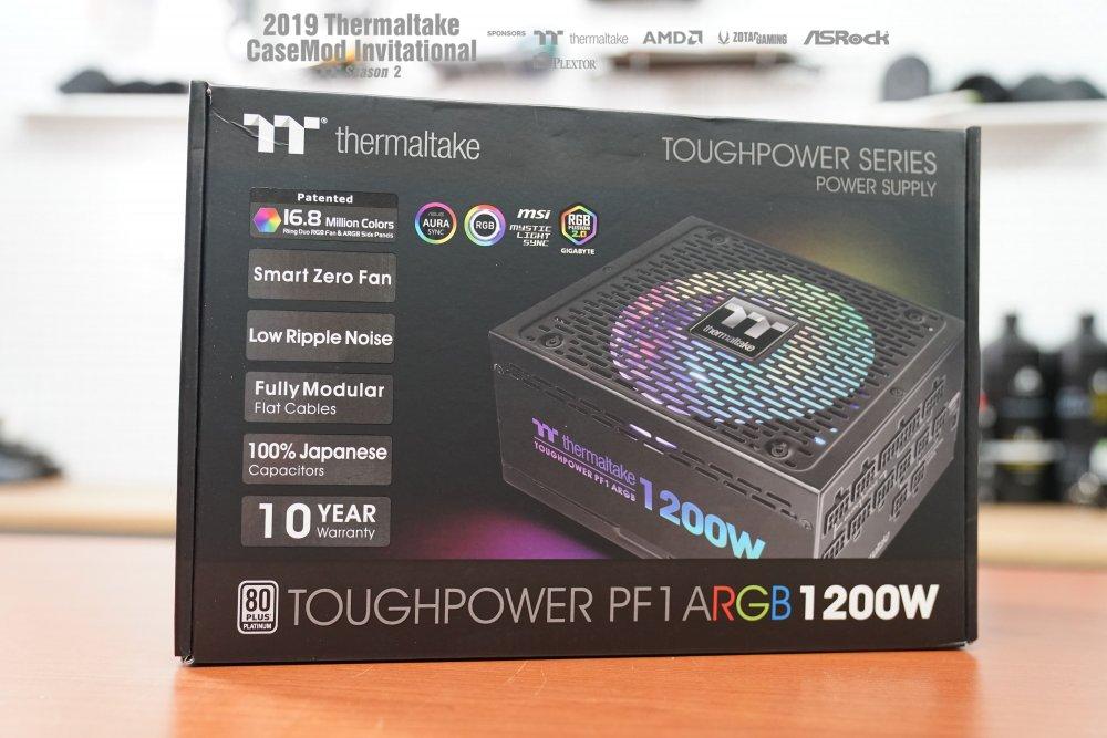 7.thumb.jpg.47108b48e7fecccc5436187dcc6c9259.jpg
