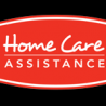 homecarecedarvalley