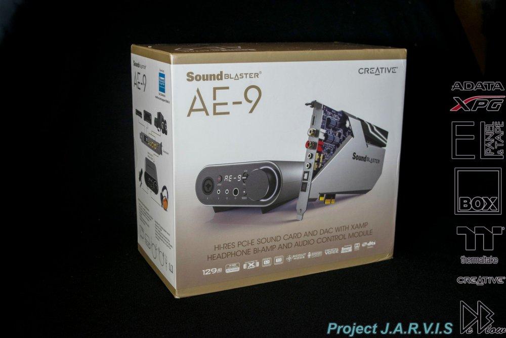 DSC_6266.thumb.jpg.7327c395263e1e745ebf8b867e1aa7e5.jpg