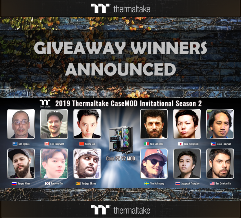 giveaway announcement.png