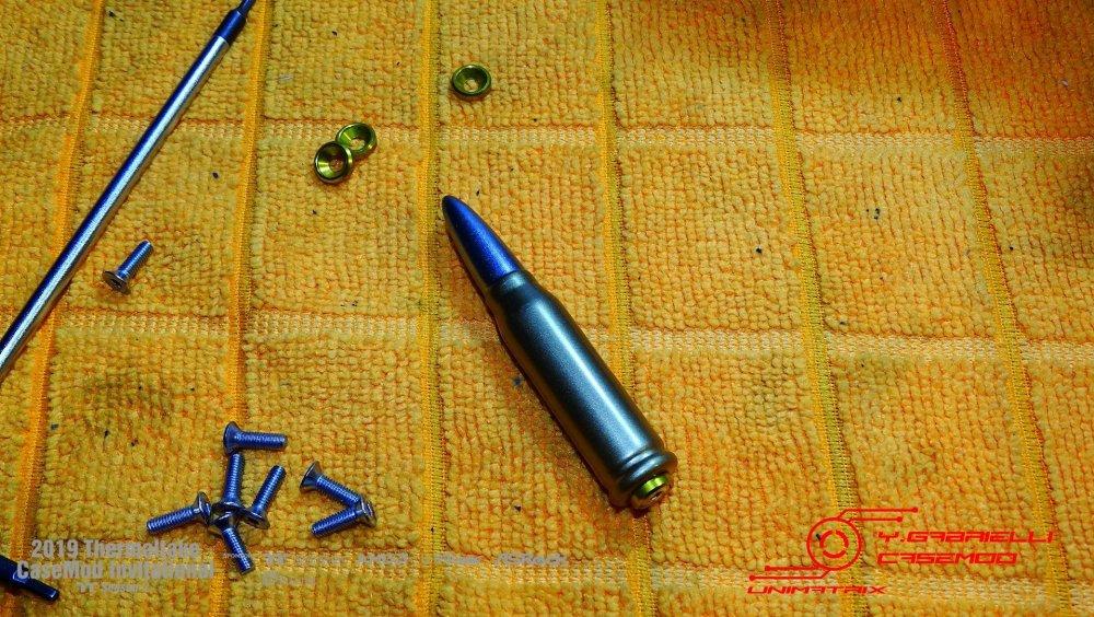 1992048080_166(Copia).thumb.JPG.25902c7f27e11986b529106c1fb69d9b.JPG