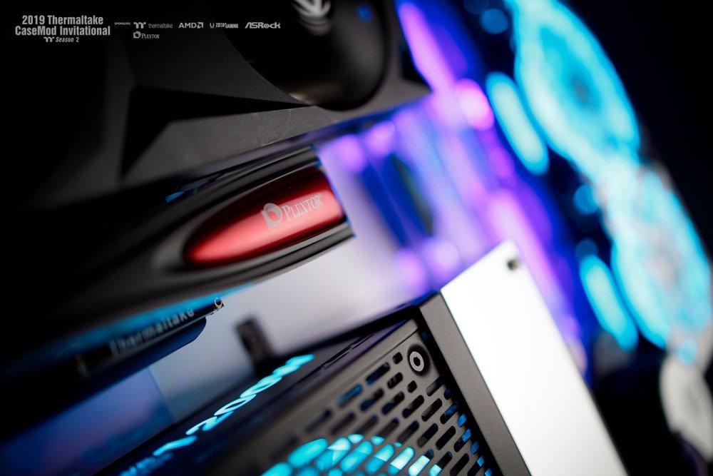 4D4A0081.thumb.jpg.156330cffec74a2cf7fcb0fa6087349e.jpg