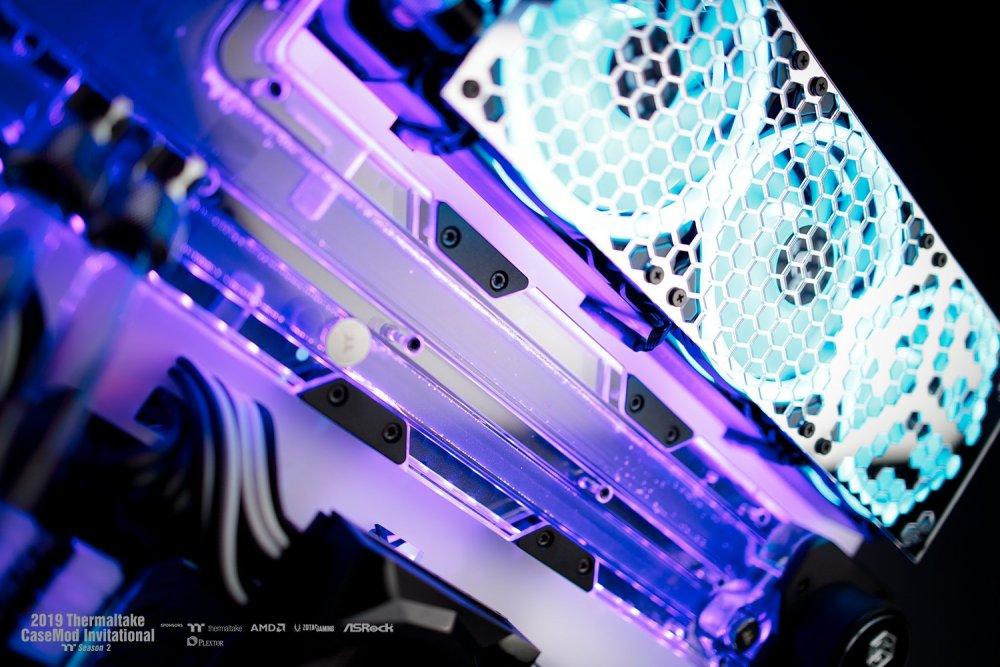 4D4A0086.thumb.jpg.ab22c5381b22520c58ffde92492ef1e2.jpg