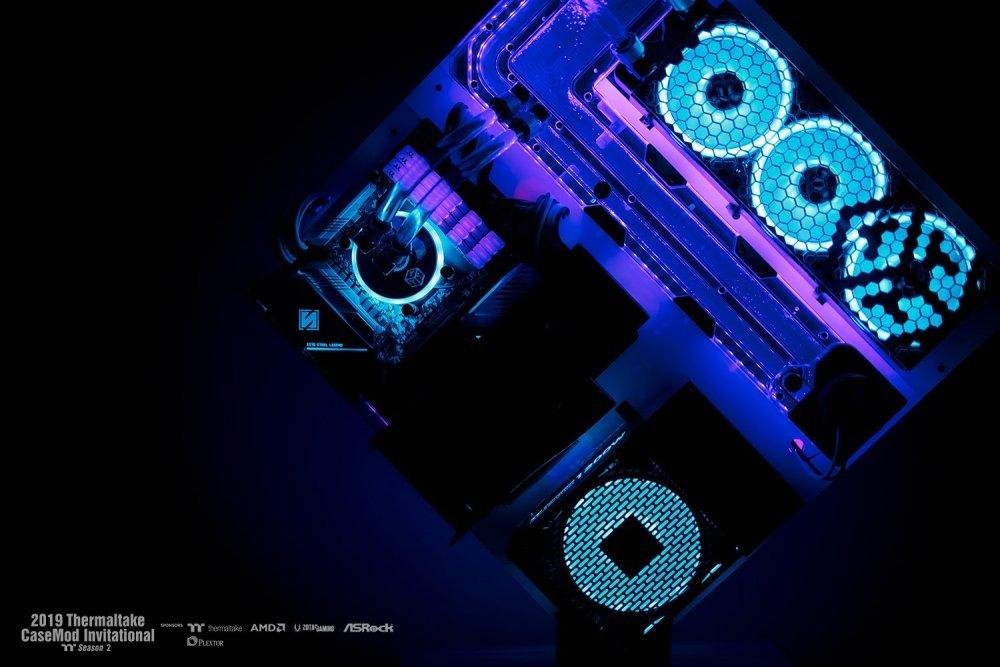 4D4A0115.thumb.jpg.fb2f8bb5faf9bdda3d66fa10bde42327.jpg