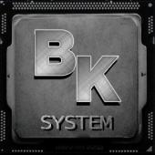 BKSYSTEM