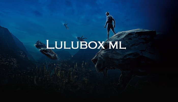 lulubox ml.jpg
