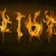 fire_77