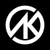 AK Mod
