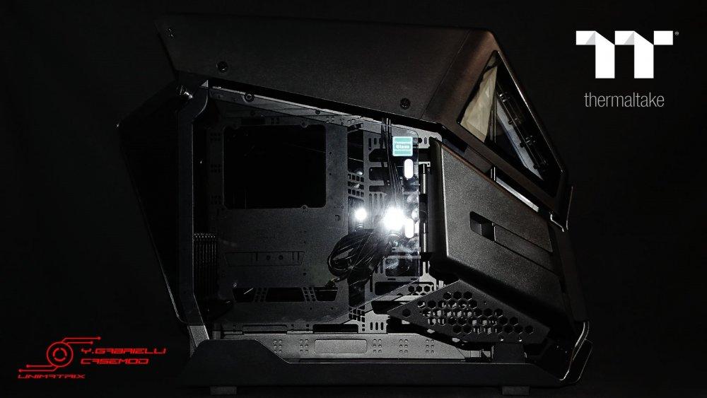 1405159750_ProjectInterceptor2(Copia).thumb.jpg.bb377f768e79a3754be19bd5557b91f1.jpg