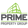 Primeproperty