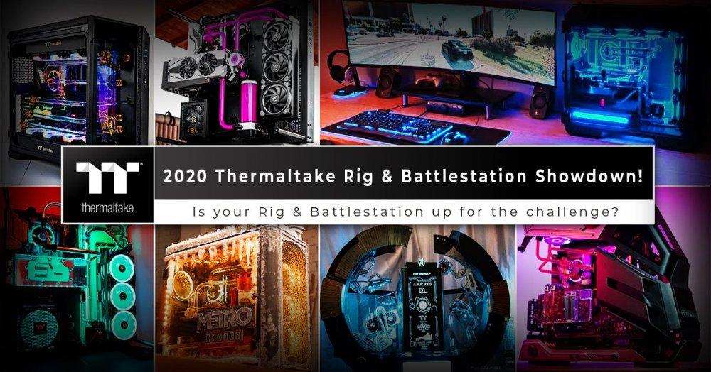 Rig & Battlestation FB Banner.jpg