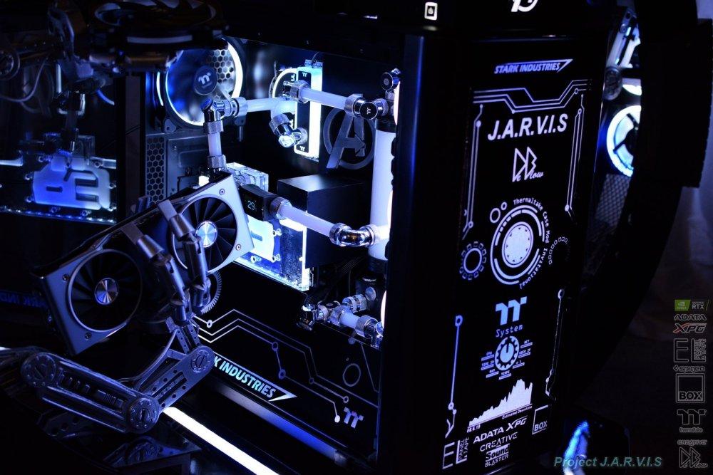 DSC_6699.thumb.jpg.2d9f0cefb81090267b4159f241d42190.jpg