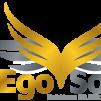 egosoar