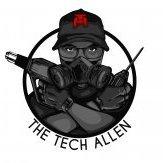 TheTechAllen