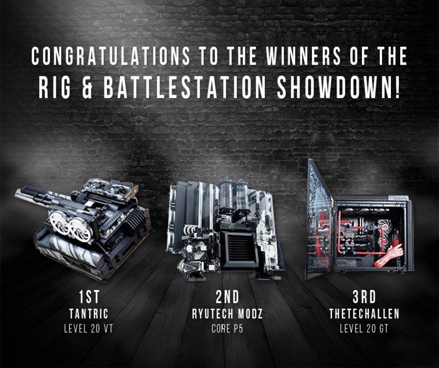 Rig & Battlestation FB Banner2.jpg