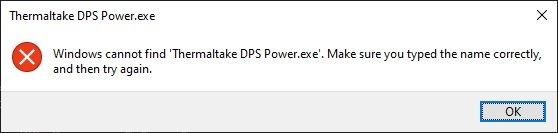 ps error.jpg