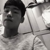 RyunSeok Yang