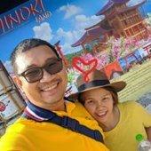 Aung Love Baiaoi