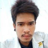 Thiraphong Laainta