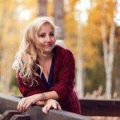 Tatyana Muravieva