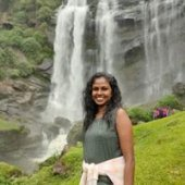 Sachini Ranathunga