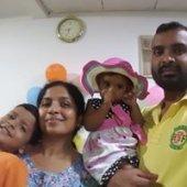 Amila Senavirathna