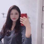 Crystal Soo-Jung Ahn