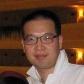 Kevin Ka-ram Hong