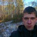 Александр Набока