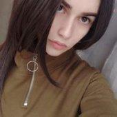 Elly  Dadaeva