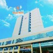 Asianhotel Hatyai