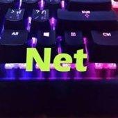 Net Puang