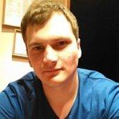 Фёдор Тимофеев