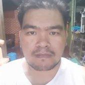 Narongsak Nupan