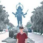 Pok Thanapat