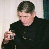 Виктор Хулипов