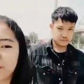 Tanakit Somwong