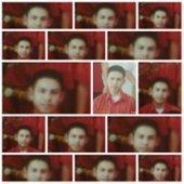 Adhabol Pohmngahm