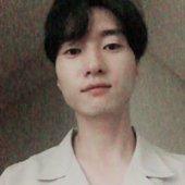 TaeHyeong