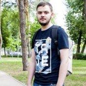 Сергей Немчук