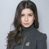 Анна Зиброва
