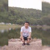 Piya Phongduang