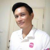 Chanon Maneekul