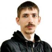 Andrew Yustyk
