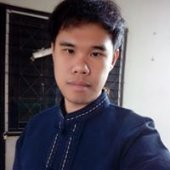Yutthapoom Khiaw-on