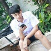 Supawit Wanitchapan